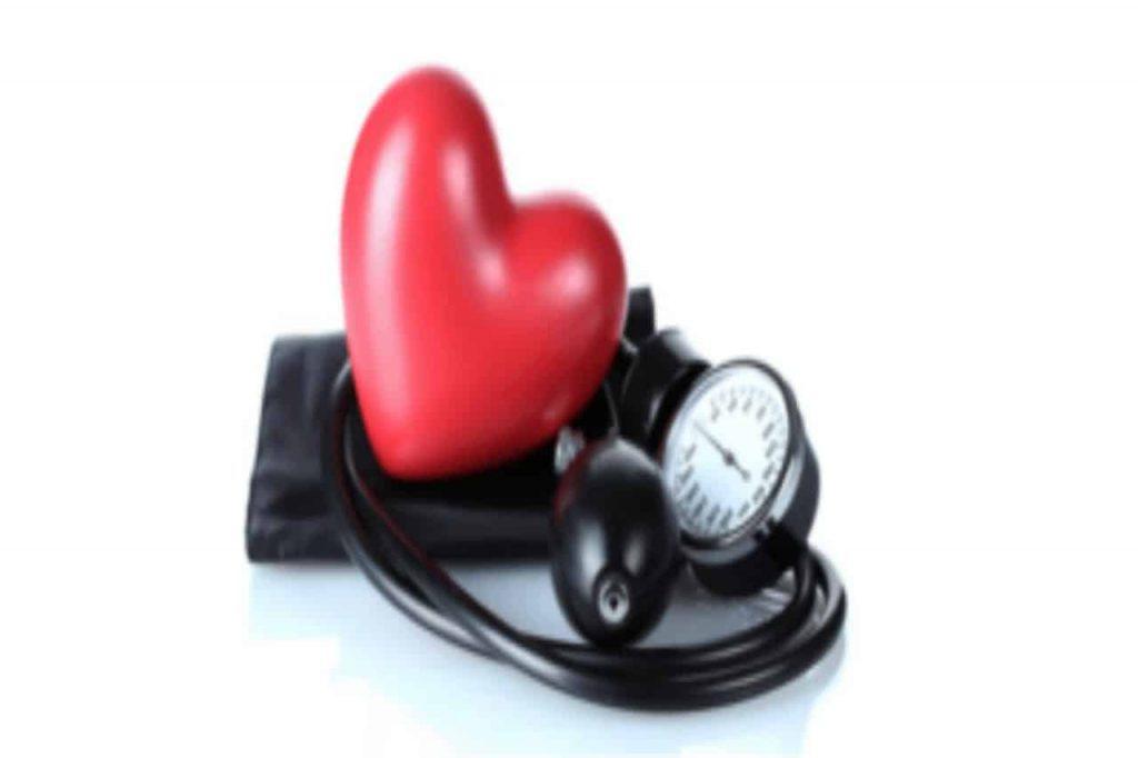 Healing-Diet-for-Hypertension