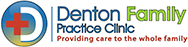 Denton Family Practice Clinic